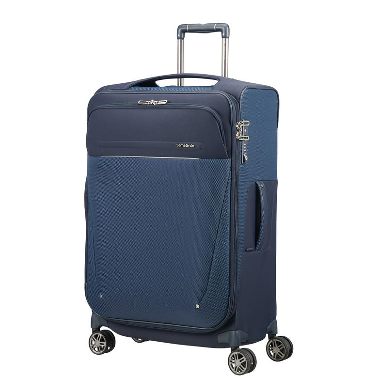 Samsonite B-Lite Icon Spinner - 4 Tekerlekli 71 cm 2010044189001