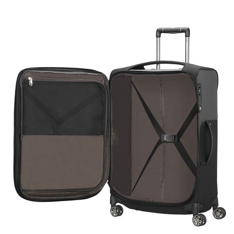 Samsonite B-Lite Icon Spinner - 4 Tekerlekli 71 cm 2010044189002