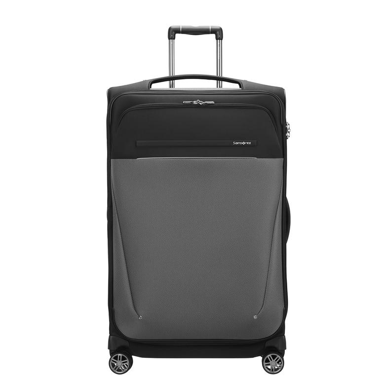 Samsonite B-Lite Icon Spinner - 4 Tekerlekli 78 cm 2010044206001