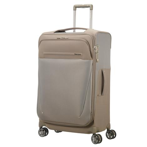Samsonite B-Lite Icon Spinner - 4 Tekerlekli 71 cm 2010044189003