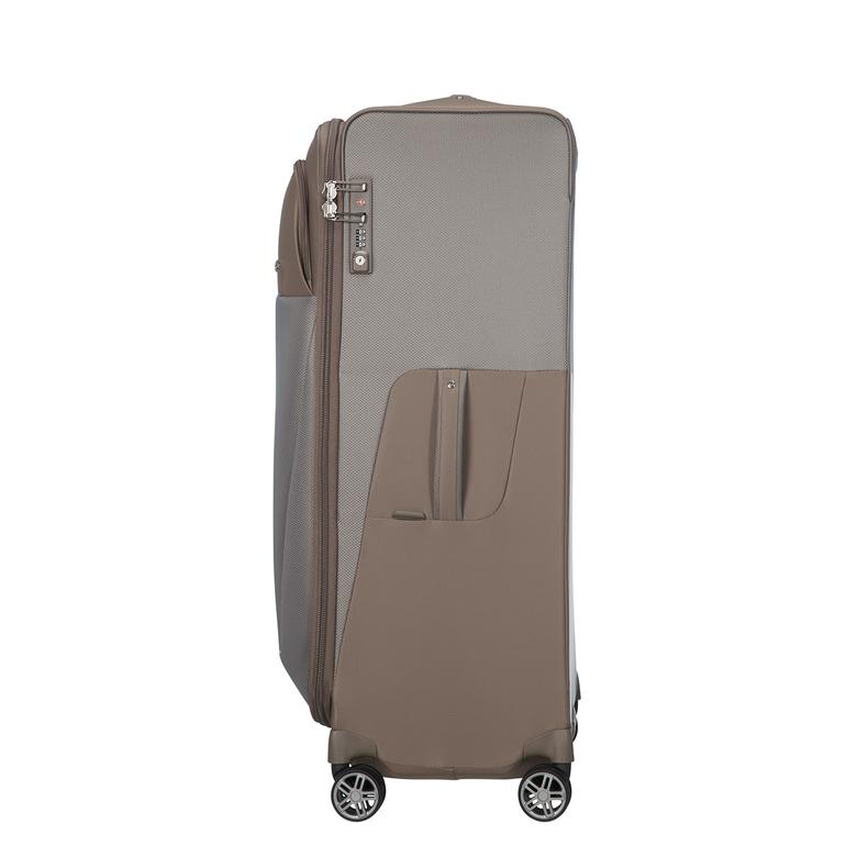 Samsonite B-Lite Icon Spinner - 4 Tekerlekli 83 cm 2010044207003