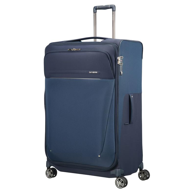 Samsonite B-Lite Icon Spinner 4 Tekerlekli 83 cm 2010044207002