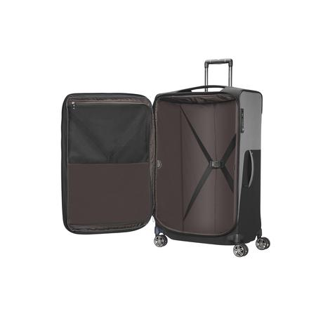 Samsonite B-Lite Icon Spinner - 4 Tekerlekli 83 cm 2010044207001