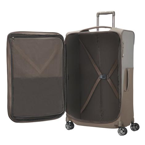 Samsonite B-Lite Icon Spinner - 4 Tekerlekli 78 cm 2010044206003