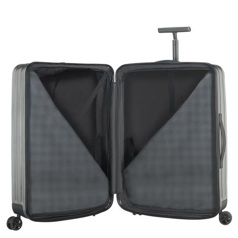 Samsonite Inova - 69 cm Samsonite Spinner Valiz 2010033454001