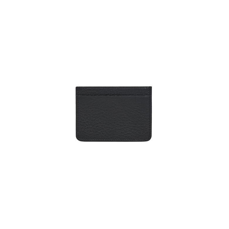 Monogram Kadın Cüzdan 1010027973001