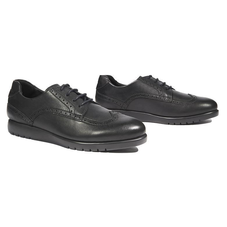 Aerocomfort Erkek Günlük Ayakkabı 2010043769002