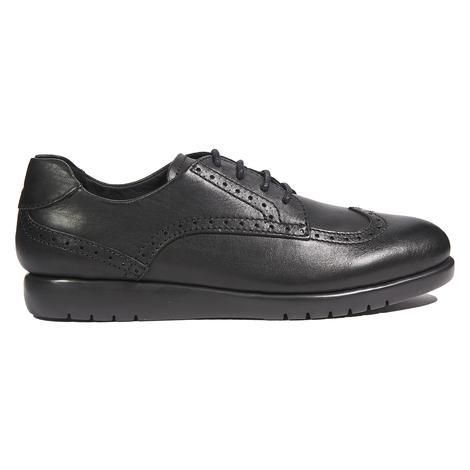 Aerocomfort Erkek Günlük Deri Ayakkabı 2010043769003