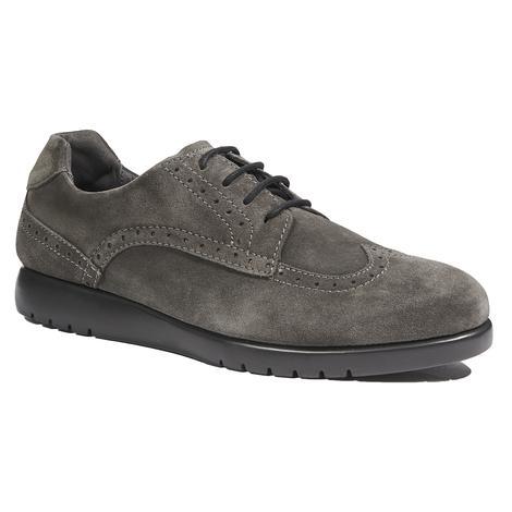 Aerocomfort Erkek Günlük Ayakkabı 2010043770001