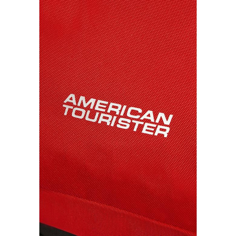 American Tourister Urban Groove 14,1'' Laptop Sırt Çantası 2010040473003