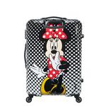 American Tourister Disney Legends Büyük Boy Valiz 2010038084007