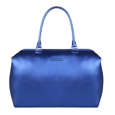 Lipault Paris Miss Plume Weekend Bag M 2010044049001
