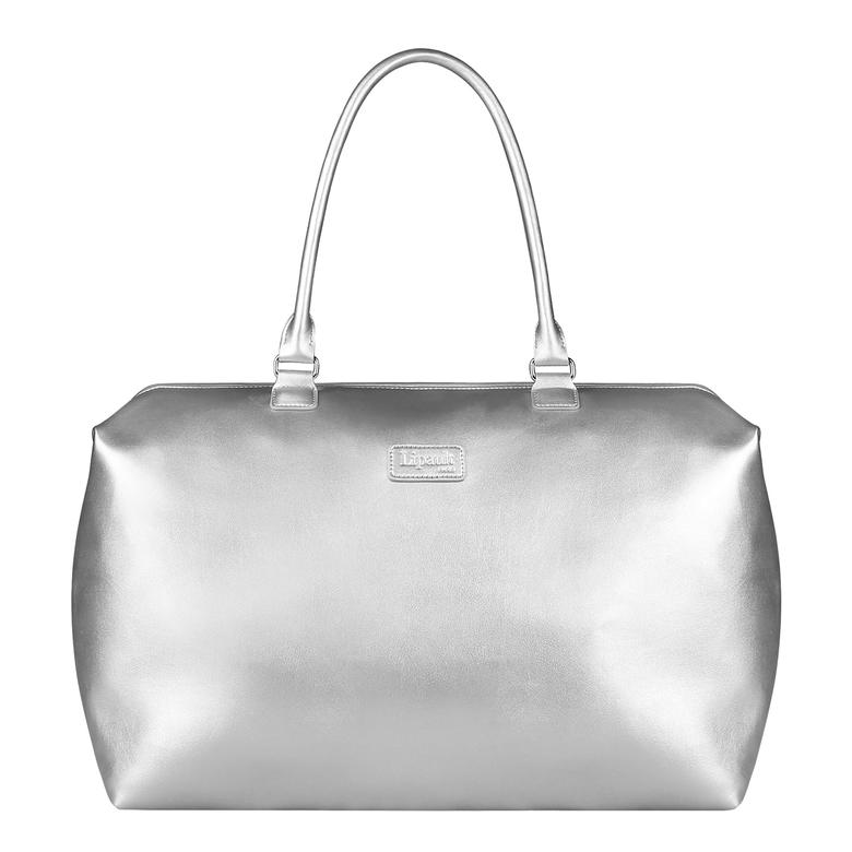 Lipault Paris Miss Plume Weekend Bag M 2010044049002
