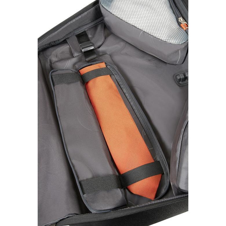Samsonite X Blade 3.0 - Kabin Boy Takım Elbise Çantası 2010044135001