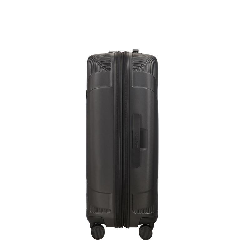 American Tourister Modern Dream - Büyük Boy 77 cm Sert Valiz 2010044186001