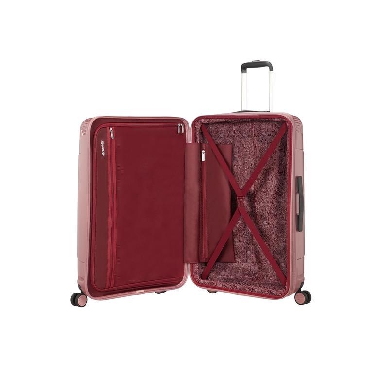 American Tourister Modern Dream - Büyük Boy 77 cm Sert Valiz 2010044186003