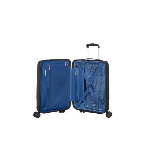 American Tourister Modern Dream - Kabin Boy 55 cm Sert Valiz 2010044184001