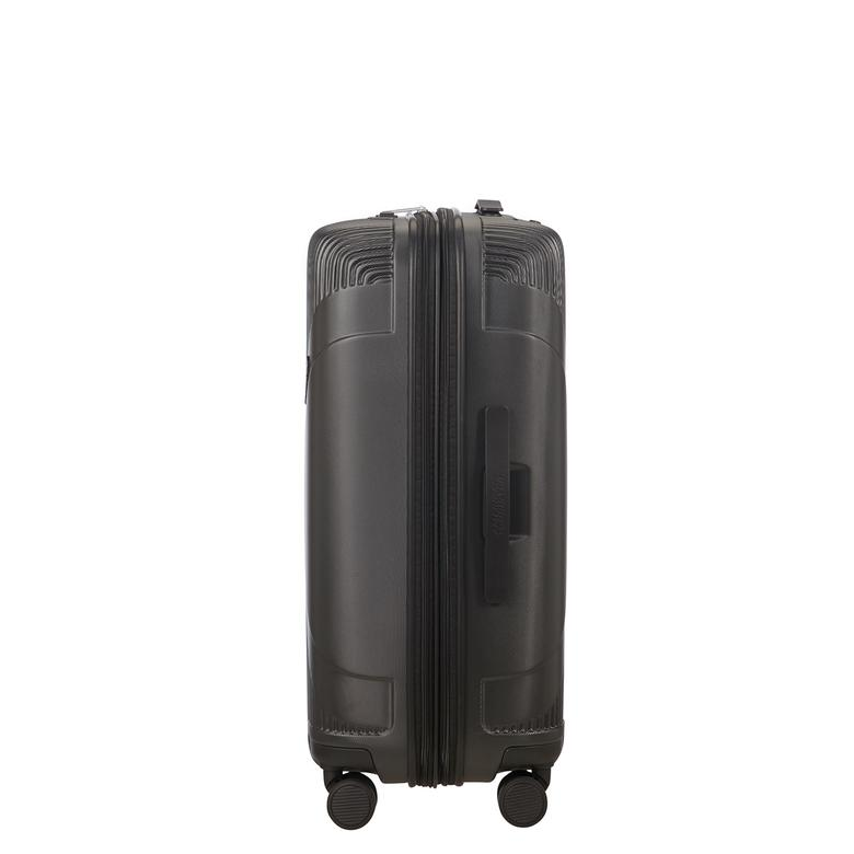 American Tourister Modern Dream - Orta Boy 68 cm Sert Valiz 2010044185001