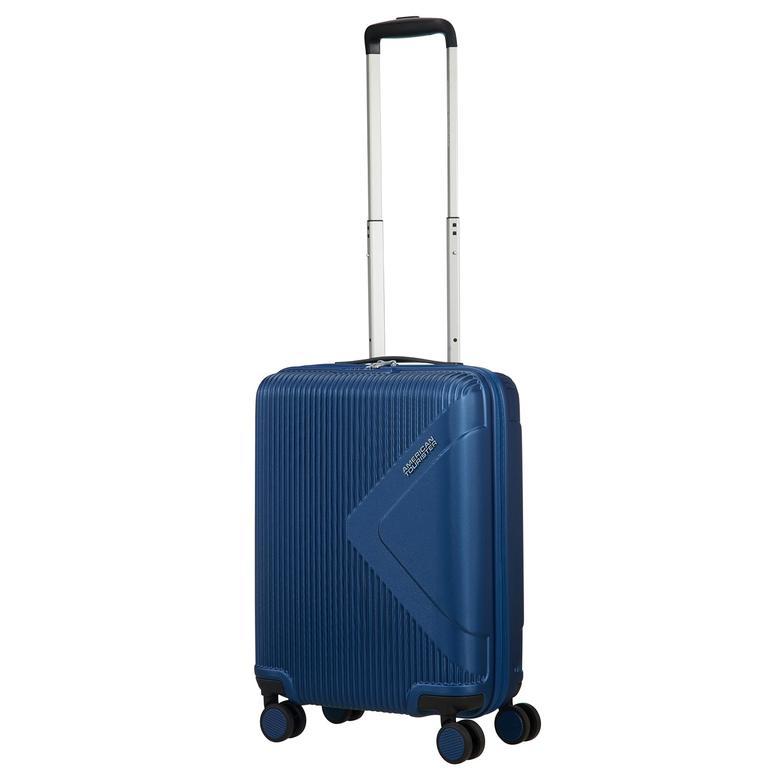 American Tourister Modern Dream - Kabin Boy 55 cm Sert Valiz 2010044184002