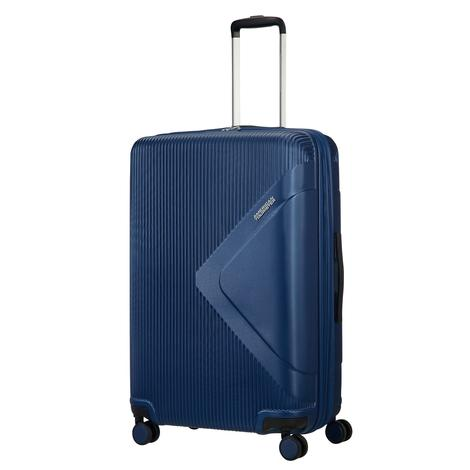 American Tourister Modern Dream - Orta Boy 68 cm Sert Valiz 2010044185002