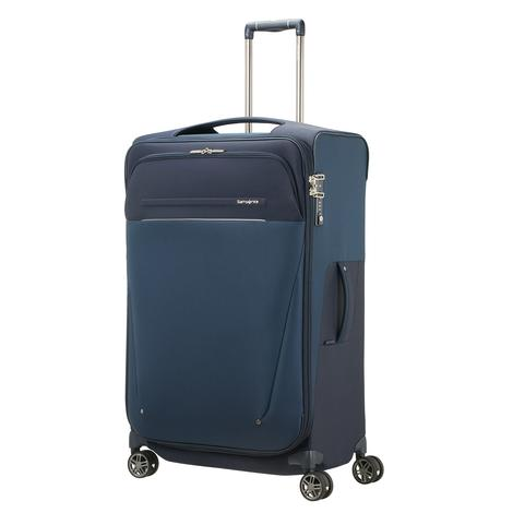Samsonite B-Lite Icon Spinner - 4 Tekerlekli 78 cm 2010044206002