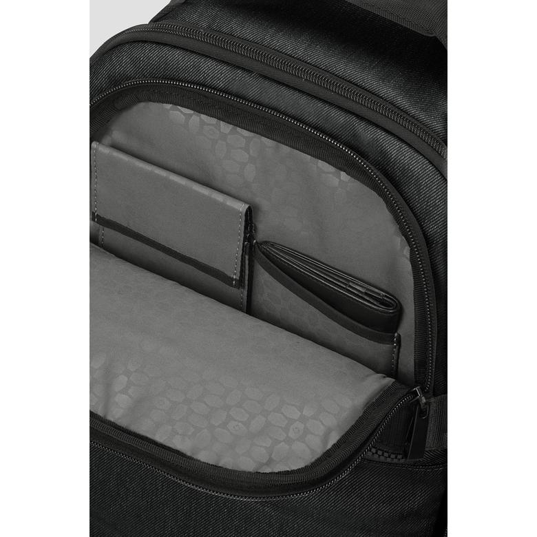 "Samsonite City 2.0 - 16"" Laptop Sırt Çantası 2010044337004"