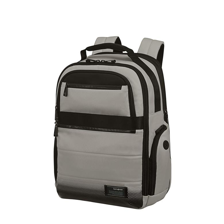 "Samsonite City 2.0 - 16"" Laptop Sırt Çantası 2010044264003"