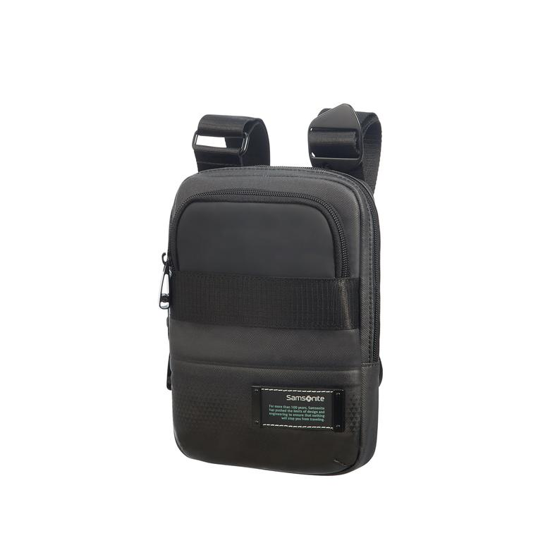 Samsonite City 2.0 - Tablet Çantası S 2010044335004