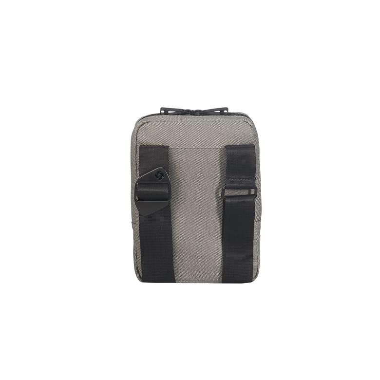 Samsonite City 2.0 - Tablet Çantası S 2010044335003