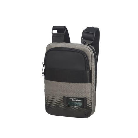 Samsonite City 2.0 - Tablet Çantası S 2010044335003