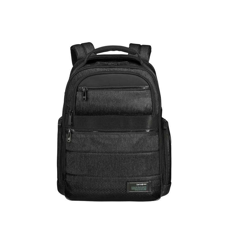 "Samsonite City 2.0 - 14.1"" Laptop Sırt Çantası 2010044337004"
