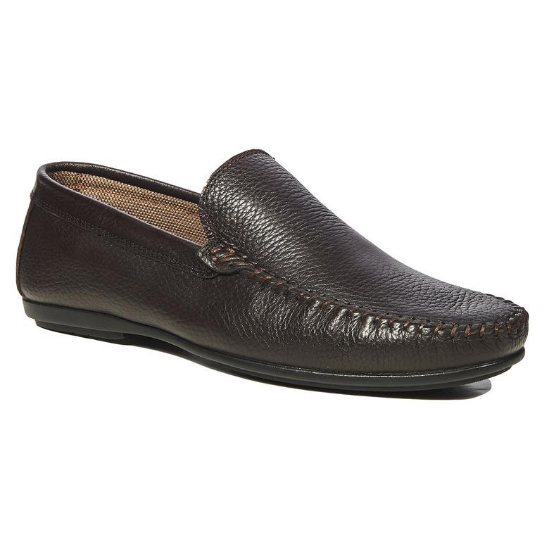 Raffaell Erkek Deri Günlük Ayakkabı 2010044081009