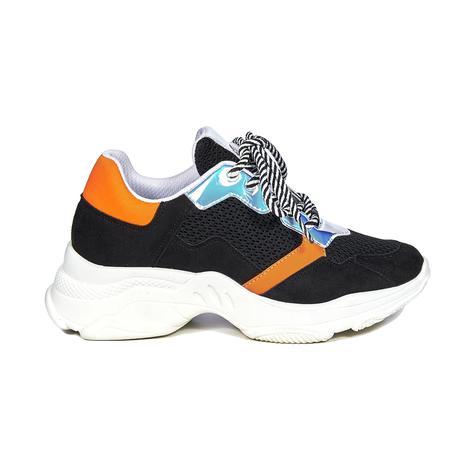 Pia Kadın Sneaker 2010044154001