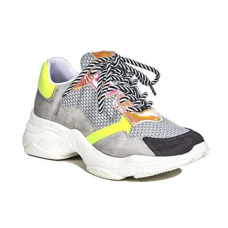 Pia Kadın Sneaker 2010044154006