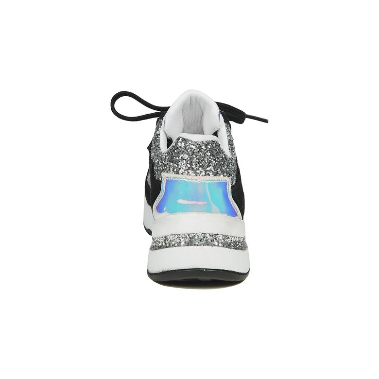 Serafina Kadın Sneaker 2010044155001