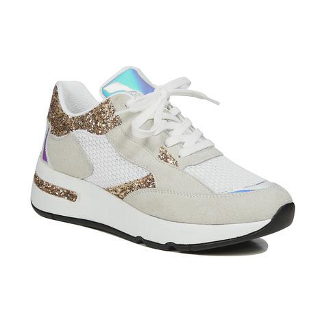 Serafina Kadın Sneaker 2010044155006
