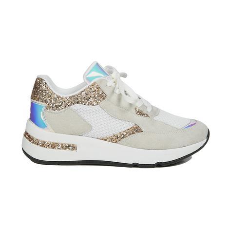 Serafina Kadın Sneaker 2010044155009