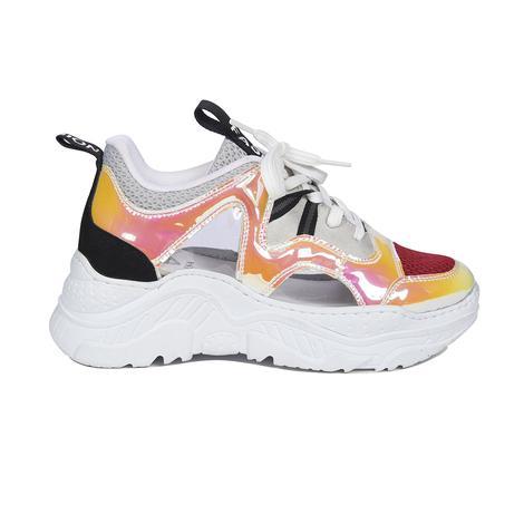 Stella Kadın Sneaker 2010044158002