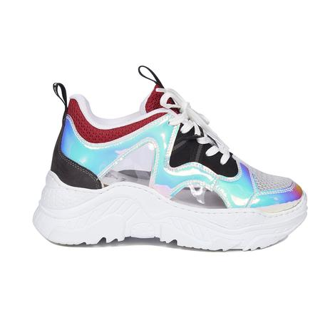 Stella Kadın Sneaker 2010044158006