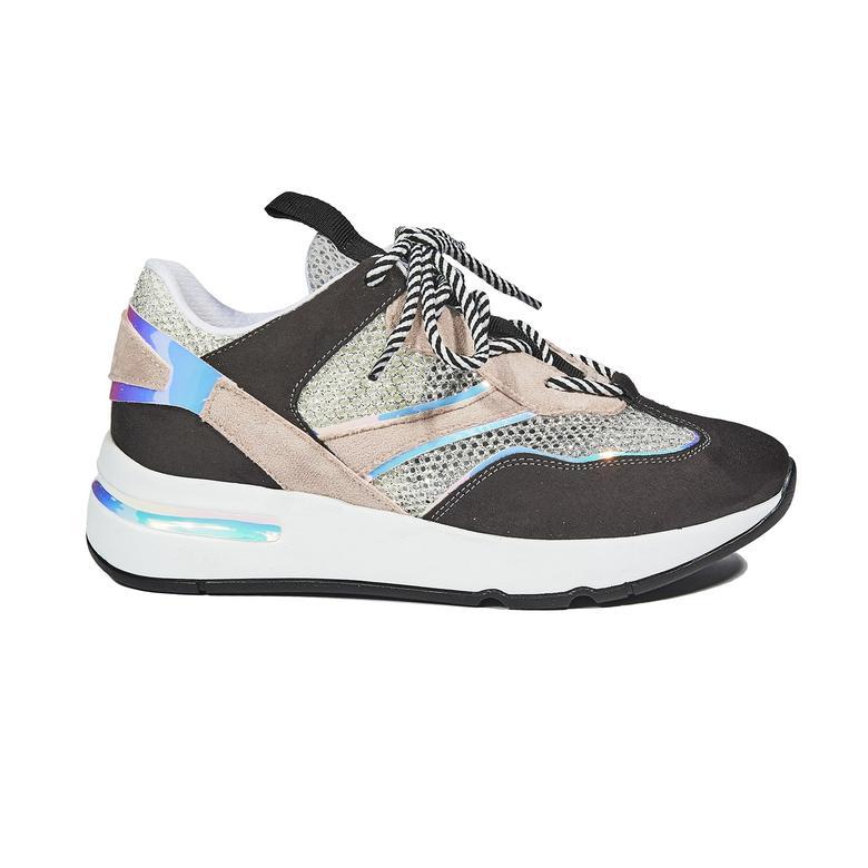 Norma Kadın Sneaker 2010044161002