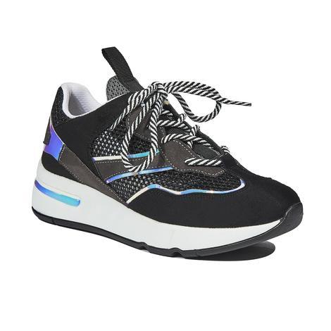 Norma Kadın Sneaker 2010044161006