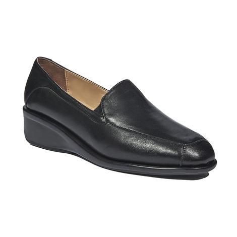 Valeria Kadın Deri Günlük Ayakkabı 2010044315006