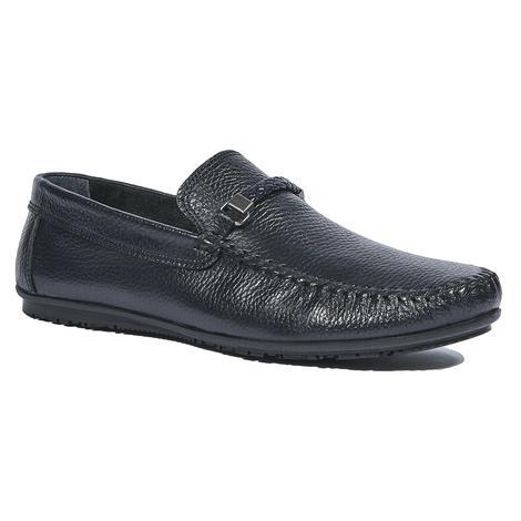 Carlino Erkek Günlük Deri Ayakkabı 2010044141001