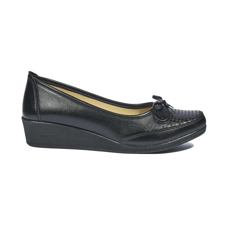 Stina Kadın Günlük Ayakkabı 2010044218001