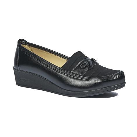 Frida Kadın Günlük Ayakkabı 2010044220001