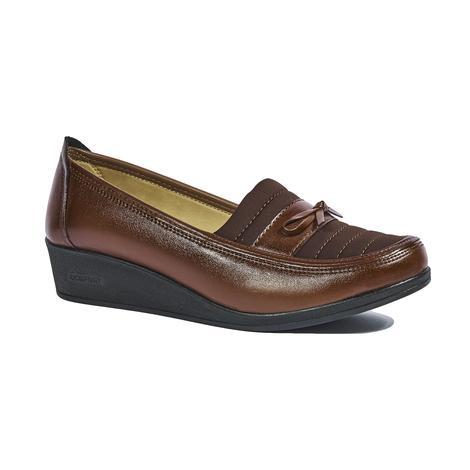 Frida Kadın Günlük Ayakkabı 2010044220007