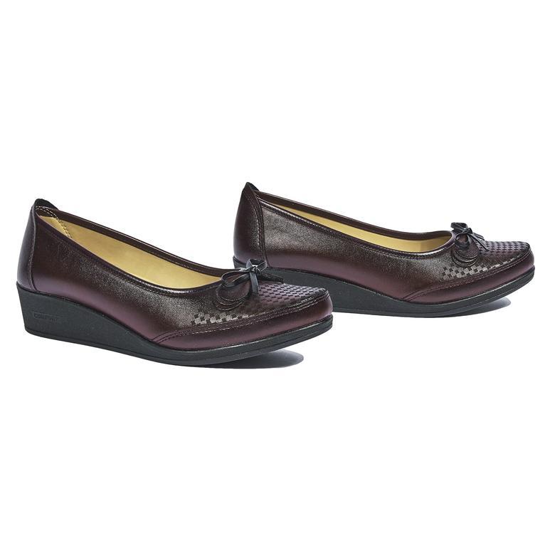 Stina Kadın Günlük Ayakkabı 2010044218012