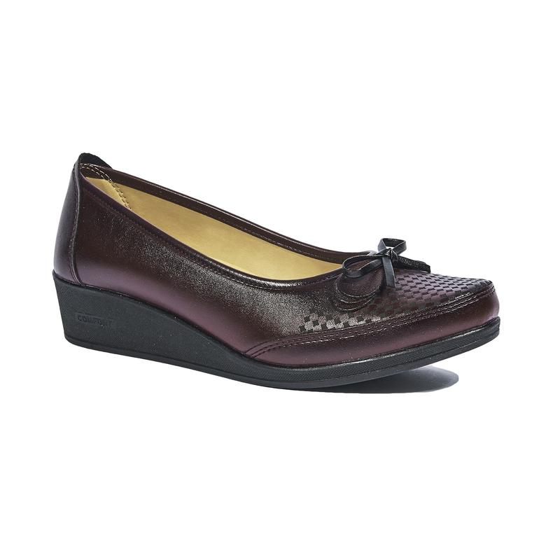 Stina Kadın Günlük Ayakkabı 2010044218011