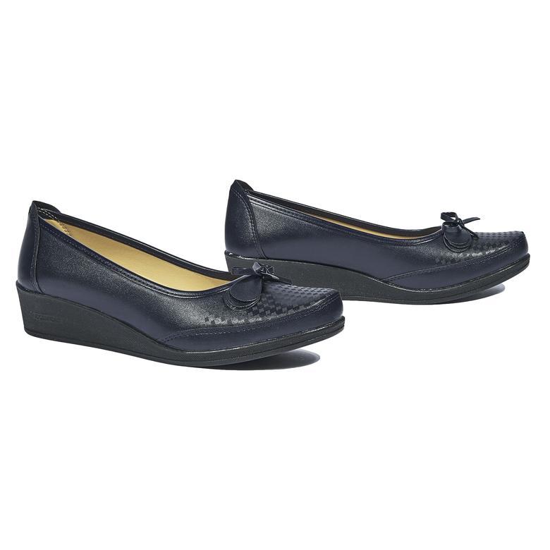 Stina Kadın Günlük Ayakkabı 2010044218020