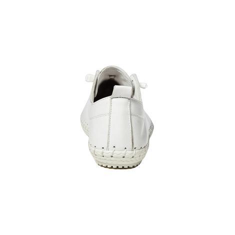 Brenda Kadın Deri Günlük Ayakkabı 2010044272009